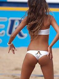 Voyeurs beach ass, Voyeur ass amateur, Beach voyeur ass, Beach ass voyeur, Beach ass amateur, Beach ass