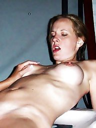 Milf lesbian, Amateur pussy, Pussy eating, Pussy girl, Eating pussy