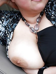 Perfect, amateur, Perfect big boobs, Big boobs perfects, Amateur perfect, Amateur flashing boobs, Amateur flash boobs