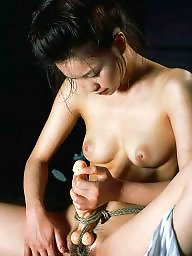 Teens bondage, Teens asian, Teen, bdsm, Teen, asian, Teen bdsm, Teen asians