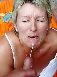 Used mom, Used milfs, Used milf, Used matures, Used mature, Use mature