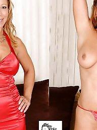 Milf dressed undressed, Mature dressed, Dressed undressed, Undressed, Dressing