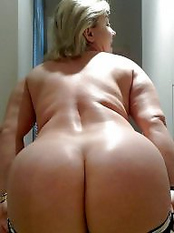 Big ass, Hot bbw, Bbw ass