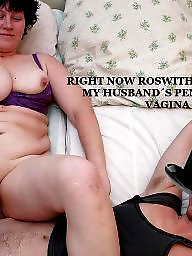 Amateur mature, Young amateur, Nasty, Old young