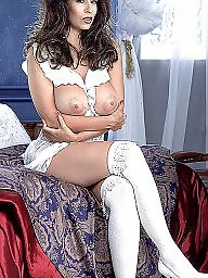 Vintage boobs, Christy canyon, Vintage
