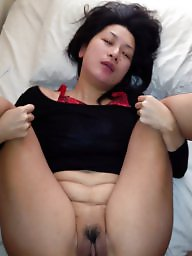 Amateurs milf asian, Sex, Threesoms, Threesomes sex, Threesomes, Threesomed