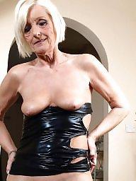 Grannies granny grannys bbw, Grannys big boobs, Grannys bbw, Big grannys, Big bbw grannys, Bbws grannys