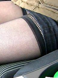 Tits flash amateur, Amateur flashing tits, Amateur flash tits, Amateur tits flashing, Amateur tits flash, Amateur tit flash