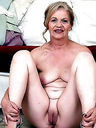 Amateur mature, Grannies, Mature amateur