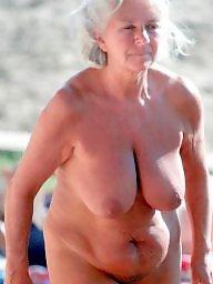Granny big boobs, Big, Bbw boobs, Big mature, Matures, Mature granny