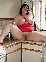 Fat bbw, Mature bbw, Bbw legs, Bbw mature, Mature chubby, Mature legs