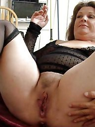 Showering milf, Shower milf, Shower matures, Milf, shower, Milf showering, Milf shower