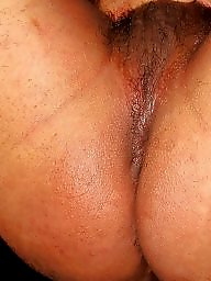 P holes, P hole, Hole amateur, Bbw holes, Bbw hole, Bbw anale