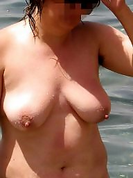 Public, matures, Public boobs, Public big mature, Public big boob, Public nudity mature, Public matures