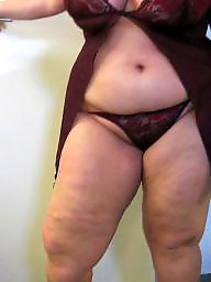 Bbw mature, Hairy bbw, Mature hairy, Bbw wife