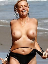 Beach mature, Topless beach, Mature topless, Mature beach, Mom beach, Topless