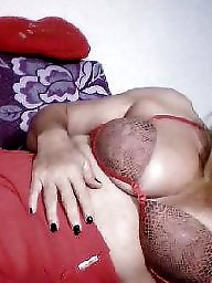 Turkish olgun, Turkish matures, Turkish amateur mature, Mature turkish, Mature olgun, Olgun göt