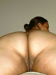 Ebony beautiful, Ebony beauty, Ebony bbw amateurs, Ebony bbw amateur, Black beauti, Black beautys