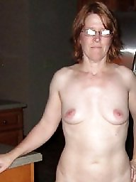 My wife, Wife exposed, Slut wife, Expose wife, Wife slut, Wife