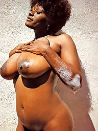 Mature ebony, Ebony mature, Mature blacks, Black milfs, Black milf, School