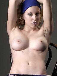 Natural tits, Perfect, Natural, Big natural, Natural boobs, Perfect tits