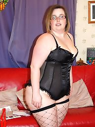 Bbw stockings, Bbw stocking, Bbw dress, Bbw dressed, Dressed bbw, Dress