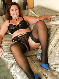 Stripping milf, Stripped, Strip w, Strip amateur, Stockings milf amateurs, Stocking milf