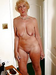 Granny amateur, Grannies, Mature amateur, Posh, Amateur mature, Mature