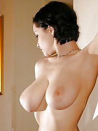 Nature hairy, Nature amateur, Naturally hairy, Natural girl, Natural tits amateur, Natural tit