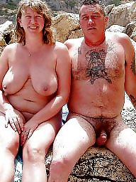 Nudists, Nudist mature, Mature nudist, Nudist