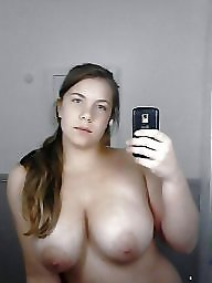 S-hard, Milfs on, Milfs hard, Milf,bbw, Milf, bbw, Milf on milf