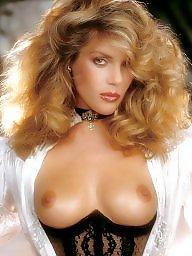 Playboy, Vintage, Hairy