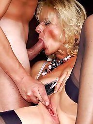 Wanna, Selina mature, Mature selina, Mature hottest, Mature most, Mostly