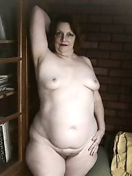 Curvy mature, Mature big ass, Curvy ass, Hot bbw, Ass mature, Mature curvy