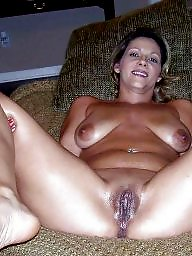 Amateur spreading, Milf fuck, Spreading, Milf spreading, Spread, Milf spread