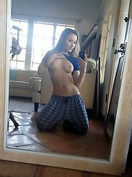 X selfshot teen, X teens hottie, X teen selfshot, Teens selfshots, Teens hotty, Teens 11