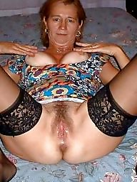 Grannies, Granny bbw, Granny boobs, Bbw granny, Granny, Bbw mature