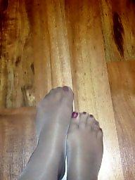 Fetish foot, Fetish amateur, Foot´n, Footing, Footed, Foote