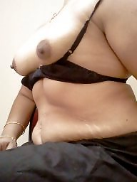 Indian wife, Indian milf, Asian milf, Indian, Indians, Asian wife
