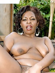 Black milfs, Black, Black milf, Ebony, Black ass, Ebony milf