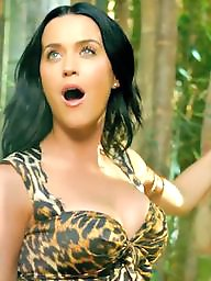 Funny, Celebrities, Katy perry