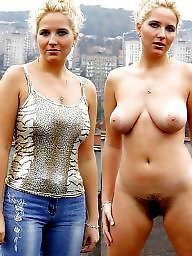 Big boobs, Nipples, Big tits, Nipple, Tits, Breast