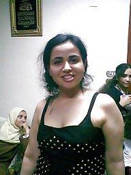 Arab ass, Arab sex, Arab anal, Arabic ass, Arab, Girl arab