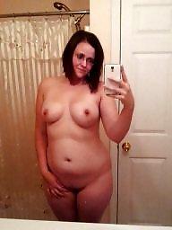 Shower, Nerd