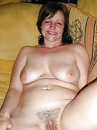 Mature favorites, Mature favorite, Favorite,mature, Favorite matures, Favorite mature, 113