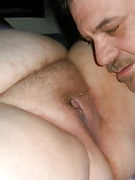 Super sex, Super matures, Super 8, Sexe matures, Sex couple, Sex matures