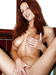 Mature amateur ladies, Lady mature amateur, Amateur mature lady, Mature lady amateur, Mature ladies, Mature ladys