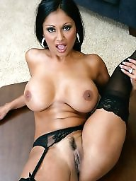 Milfs mother, Milf mother, Mothers milf, Mothers amateur, Mother milfs, Milf mothers