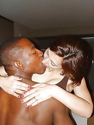 U s a mature interracial, Mature, interracial, Lady interracial, Interracial matures, Interracial lady, Interracial ladies