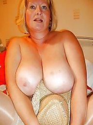 Granny, Mature bbw, Grannies, Granny boobs, Bbw mature